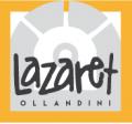 Lazaret Ollandini