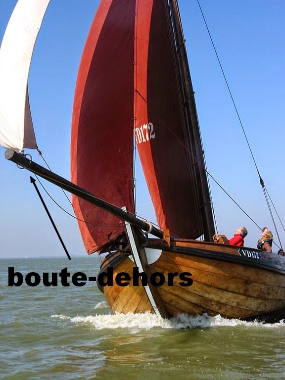 boute-dehors