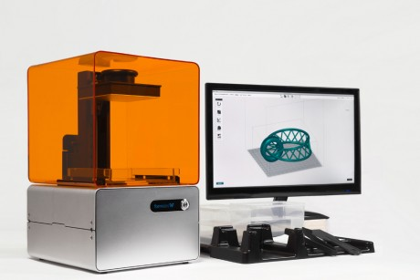 formlabs-form1-02