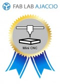 certification mdx40
