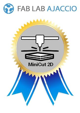 certification minicut