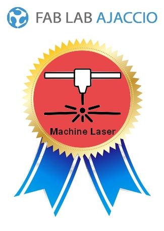 decoupeuse laser
