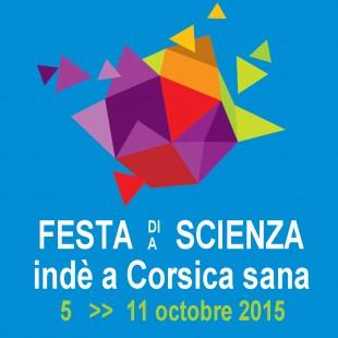 Logo-Corse-avec-date