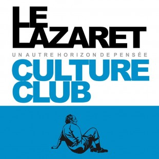 lazaret culture club