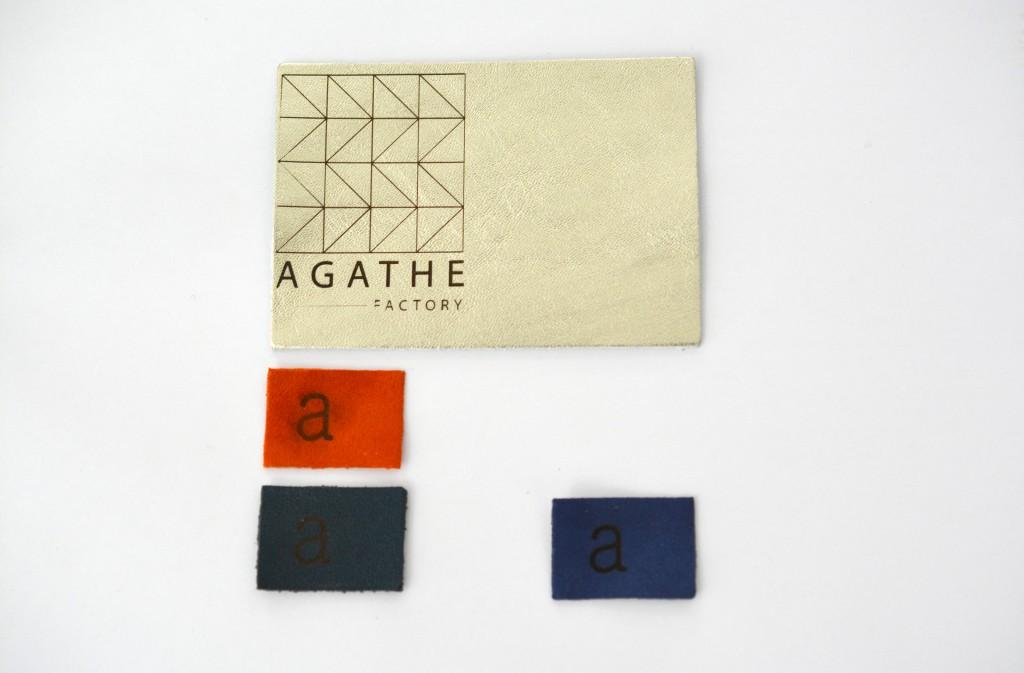 agathe_f