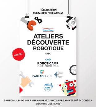roboticamp1