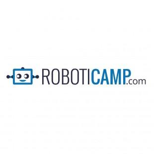 roboticamp3