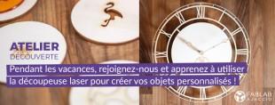 Ateliers_decouvertes_vacances_paques_2017